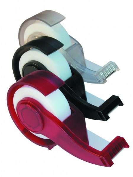 FIXON ORIGINAL - Klebefilmabroller im klassischen Design inkl. 33m:19mm Klebefilm