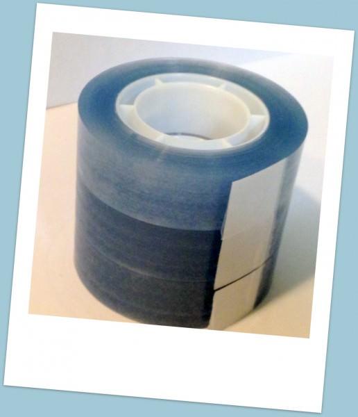 fensterband klebeband 12m 15mm wiederabl sbar. Black Bedroom Furniture Sets. Home Design Ideas