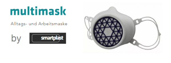 multimask by smartplast