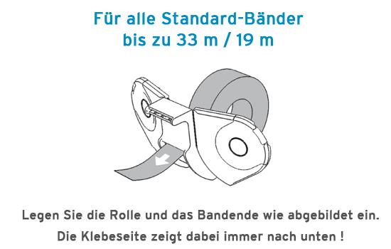 Klebeverfahren_fixonPlus