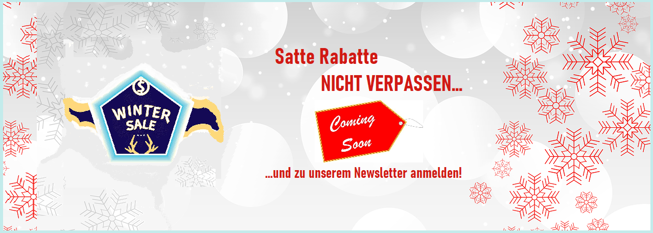 winter-sale-banner-shop-newsletterJVfuXFmMPMKw6