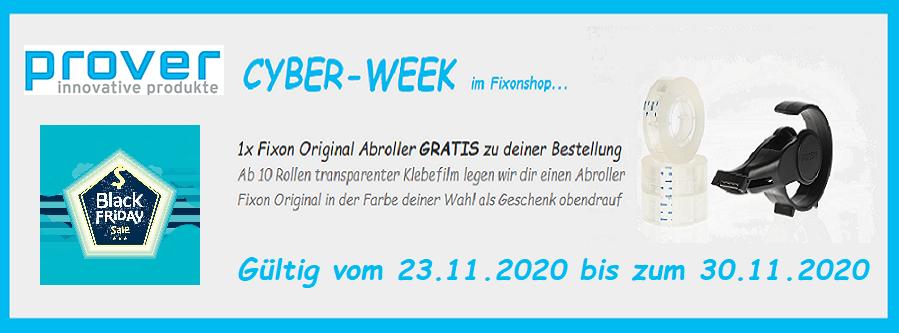 cyber-week-ban