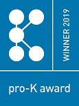 pro-K_award_201902QYjPei0YOpG