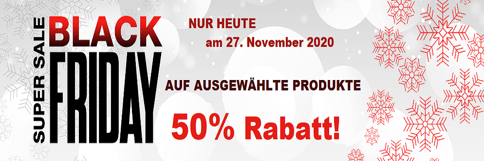 black-friday-50-prozent-promo