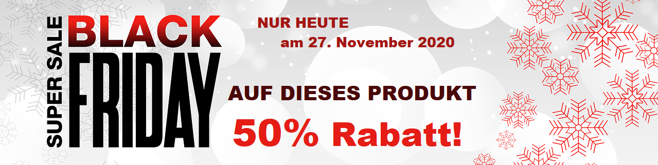 black-friday-artikelinfo-50-prozent