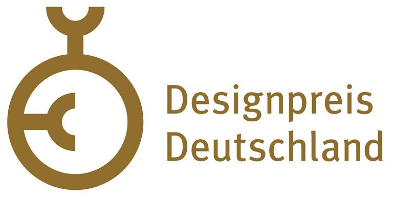 logopreisdesign