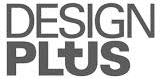 designplus_small