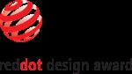 150px-reddot_design_award_logo-svg