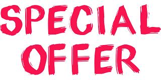 special-offer-606691_640rp0FLEpyKDnpQ